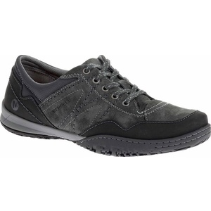 Topánky Merrell ALBANY LACE granite J42282, Merrell