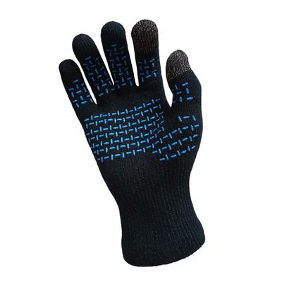 Rukavice DexShell Ultralite Gloves, DexShell