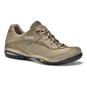 Dámske topánky Asolo Digital GV ML wool/A410, Asolo