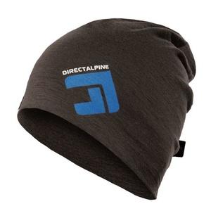 Čiapka Direct Alpine Troll anthracite