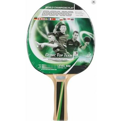 Pálka na stolný tenis DONIC 400, Donic