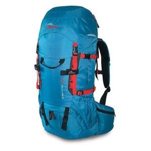Batoh DOLDY Cerro 55l modrý, Doldy