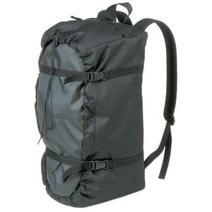 Vak na horolezecké vybavenie DOLDY Climbing Bag LUX, Doldy