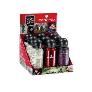 Fľaša Ferrino DRINK KID 79197, Ferrino
