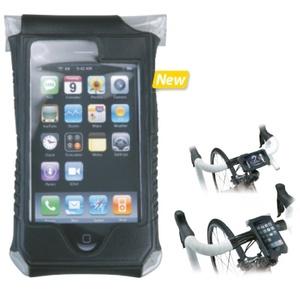 Brašňa Topeak SmartPhone Dry Bag pre iPhone 4 TT9816B, Topeak
