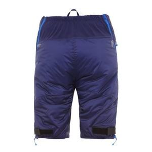 kraťasy Direct Alpine Logan indigo, Direct Alpine