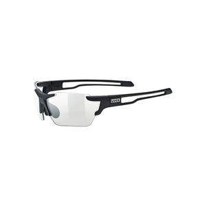 Športové okuliare Uvex SPORTSTYLE 803 SMALL VARIO, Black Mat (2201), Uvex