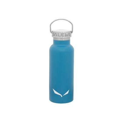 Fľaša Salewa Valsura Insulated 0.45L maui blue, Salewa
