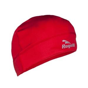 Elastická čiapka Rogelli LESTER 890.014, Rogelli