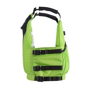 Plávacie vesta Hiko Endurance 11202_GEW, Hiko sport