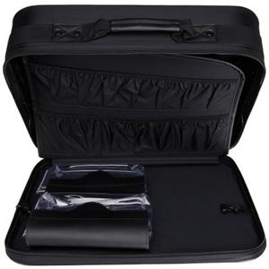 Taška adidas FB MEDICAL CASE Z10086, adidas