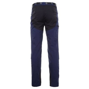 Nohavice Direct Alpine Patrol 4.0 indigo / black, Direct Alpine