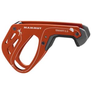 Jistítko Smart 2.0 Orange, Mammut