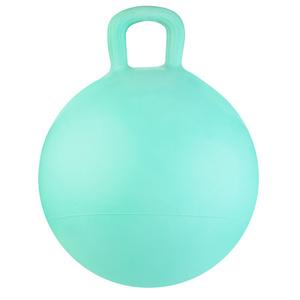 Skákacia lopta Spokey HASBRO 45 cm, zelený, Spokey