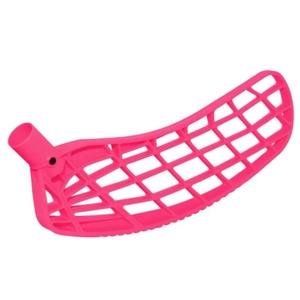 čepeľ EXEL AIR SB neon pink, Salming