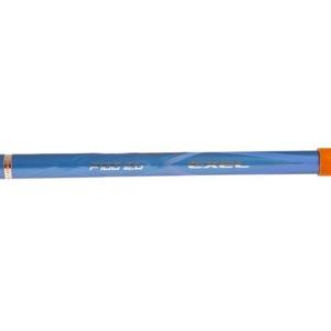 Florbalová palica EXEL P100 BLUE 2.6 101 OVAL MB, Exel