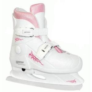 Hokejové Korčule Tempish Expanze Lady Pink, Tempish