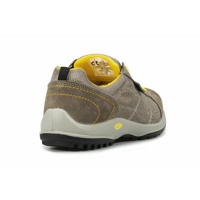 Pracovný topánky Grisport Elba, Grisport