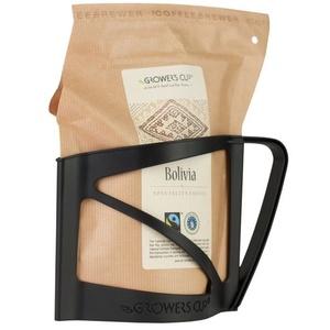 Držiak na kávu Grower's cup Easy Serve, Grower's cup
