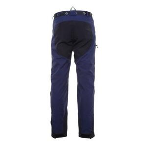 Nohavice Direct Alpine Mountainer 5.0 indigo / black, Direct Alpine