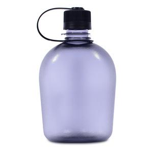 Fľaša Pinguin Tritan Flask 0,75L grey, Pinguin