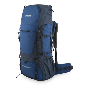 Batoh Pinguin Explorer 100 l 2020 blue, Pinguin
