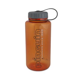Fľaša Pinguin Tritan Fat Bottle Orange 2020 1000 ml, Pinguin