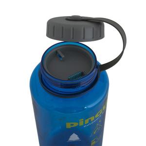 Fľaša Pinguin Tritan Fat Bottle Blue 2020 1000 ml, Pinguin