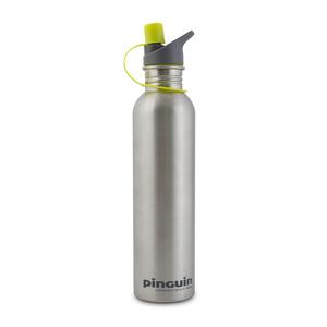 Fľaša Pinguin Bottle L New, Pinguin
