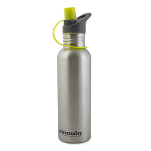 Fľaša Pinguin Bottle S New, Pinguin