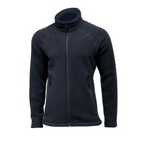 Bunda Pinguin Montana jacket Black, Pinguin