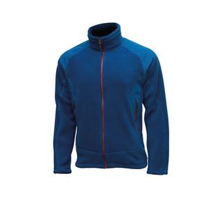 Bunda Pinguin Canyon jacket Blue, Pinguin