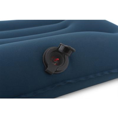 Vankúš Pinguin Pillow blue, Pinguin