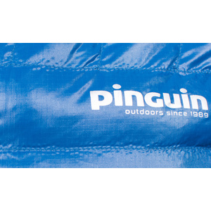 Bunda Pinguin Hill jacket Petrol, Pinguin