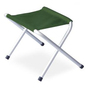 stolička Pinguin Jack Stool Green