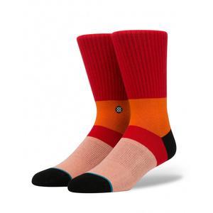 Ponožky Stance komodo, Stance