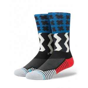 Ponožky Stance Mission One, Stance