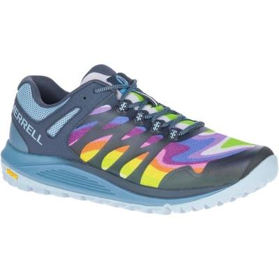 Pánska obuv Merrel l NOVA 2 rainbow, Merrel