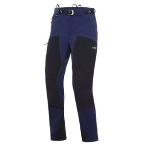 Nohavice Direct Alpine Mountainer 5.0 indigo / black, Direct Alpine