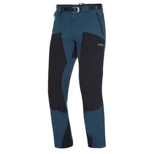 Nohavice Direct Alpine Mountainer 5.0 greyblue / black, Direct Alpine