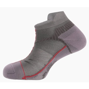Ponožky Salewa Lite Trainer Sock 68084-3320, Salewa