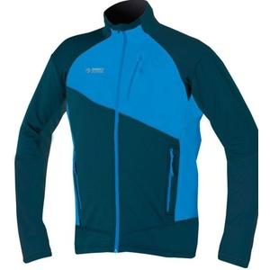 Mikina Direct Alpine Gavia petrol / blue, Direct Alpine