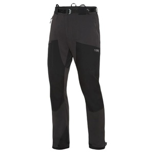 Nohavice Direct Alpine Mountainer Tech Short anthracite / black, Direct Alpine