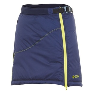 Sukňa Direct Alpine Betty indigo / aurora, Direct Alpine