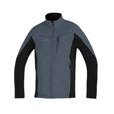Bunda Direct Alpine Glider grey / blue, Direct Alpine