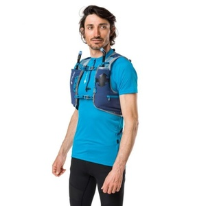 Bežecká vesta Raidlight Responsive Vest 10-12l DARK BLUE, Raidlight