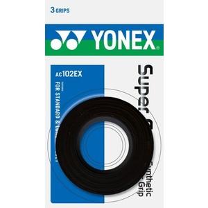 Bedmintonová omotávka YONEX Super Grap AC102EX, Yonex