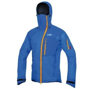 Bunda Direct Alpine Guide 5.0 blue / blue / gold, Direct Alpine