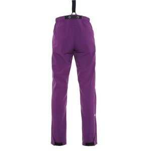 Nohavice Direct Alpine Sissi Lady violet, Direct Alpine