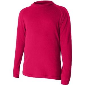 Merino triko Lasting Haty 4747 ružová vlnené, Lasting